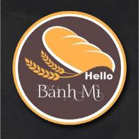 Hello Banh Mi - Kirkland, WA