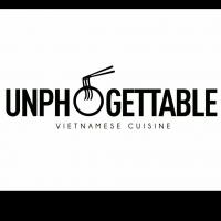Unphogettable - North Bend, WA